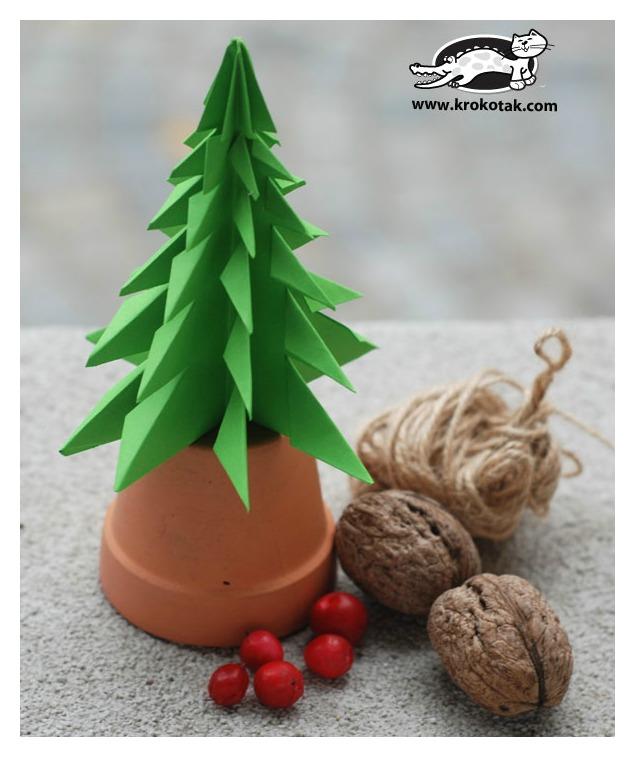 Mantle Christmas Ornaments