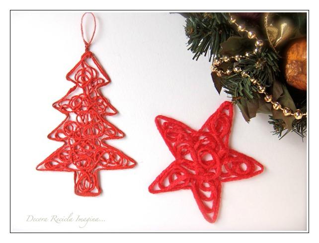 Cheap Christmas Ornaments
