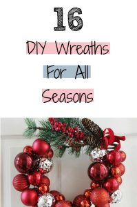 DIY Wreaths Intro1
