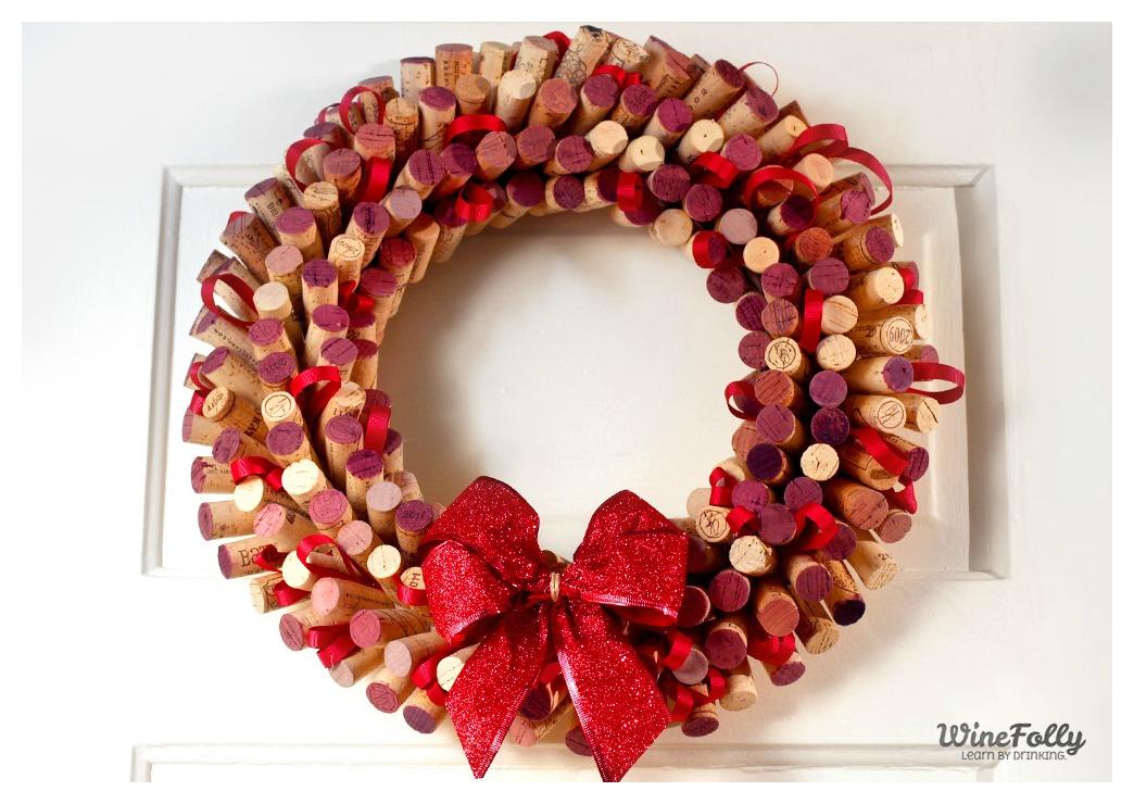 Wreaths for the Front Door